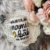 skodelica najboljša mami in babi darilo za materinski dan