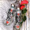 steklenica za vodo najboljša mami darilo za mami materinski dan