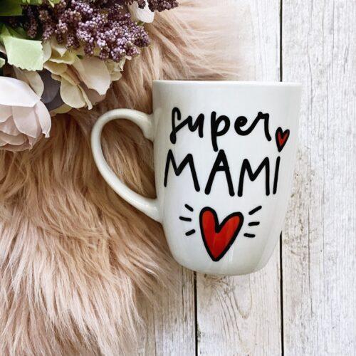 skodelica mami